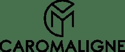 logo_caromaligne-300x125