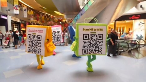 7-awesome-QR-code-marketing-campaigns-image-06.jpg