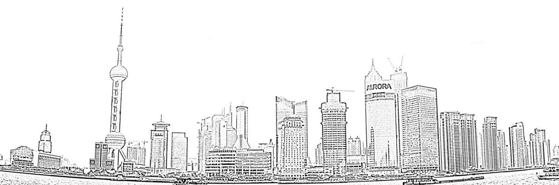 cropped-coloriage-gratte-ciel-32.jpg