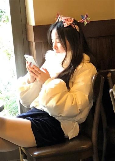 Caroline Boudehen Hangzhou 7- carnetsdeshanghai.com