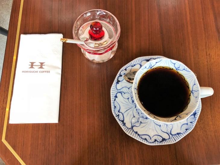 Caroline Boudehen- carnetsdeshanghai.com - Prendre un café 14.JPG