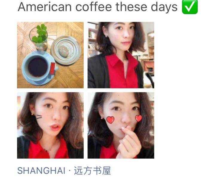 Caroline Boudehen- carnetsdeshanghai.com - Prendre un café 16