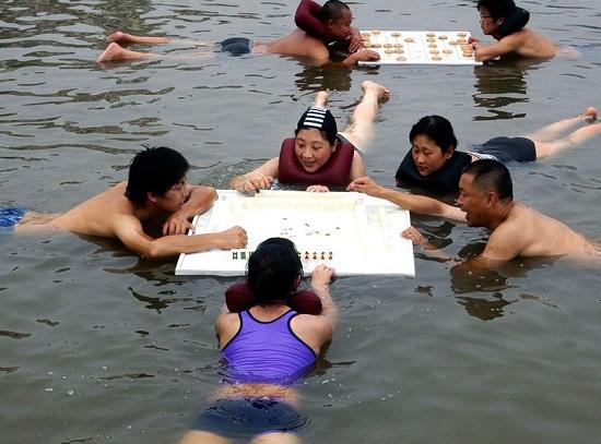 Le tout en un _ carnetsdeshanghai.com_caroline boudehen 22