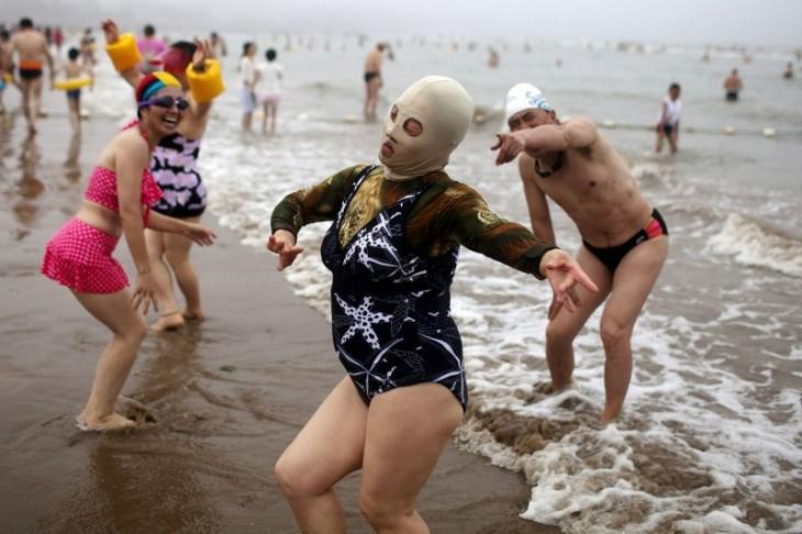 Caroline Boudehen- carnetsdeshanghai.com - summer vibes