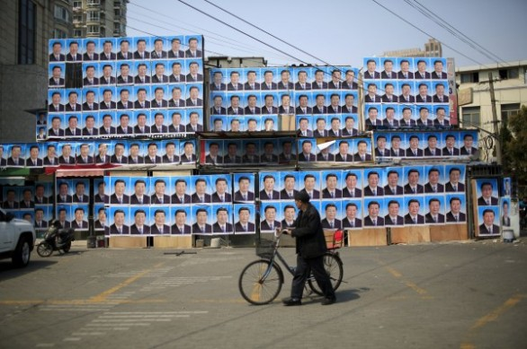 La marche de l'empereur _ carnetsdeshanghai.com_caroline boudehen 1