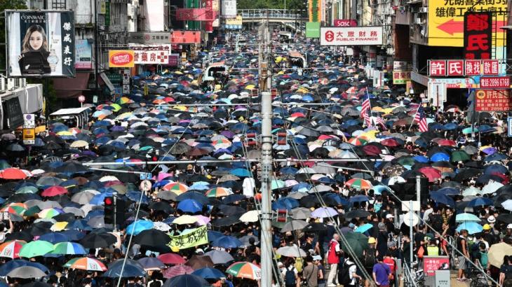 carnetsdeshanghai.com_caroline boudehen 1