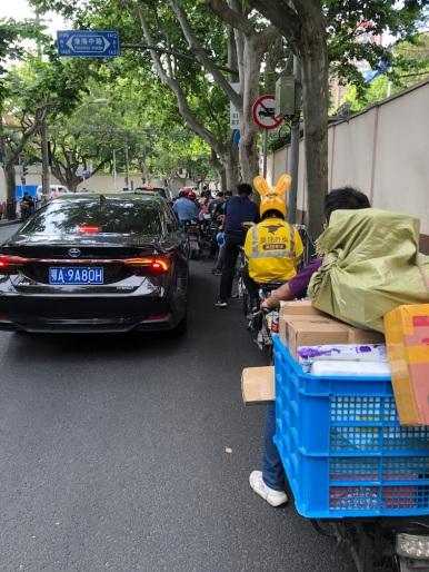 carnetsdeshanghai.com_caroline boudehen 8
