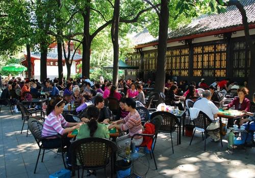 carnetsdeshanghai.com_caroline boudehen 5 c_ visitourchina.com